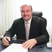 Wolfgang D. Schwemmer
